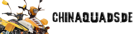 Chinaquad Forum